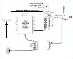 transformer schematic diagram hammond transformer wiring diagram at Hps Transformer Wiring Diagram