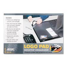 artistic desk pads aop41200