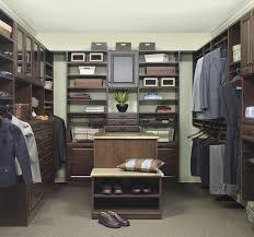 Closets By Design Orlando Orlando Murphy Bed Custom Closet Center Custom Closets In