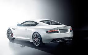 Aston Martin Db9 Carbon White Wallpaper Hd Car Wallpapers Id 4213