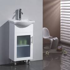 small bathroom vanity with drawers. Small Bathroom Vanity Sink Floating Cabinet Design Furniture Ideas With Drawers