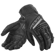 Revit Sand 3 Gloves Revzilla