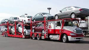 Car Transport Quote Awesome Free Car Transport Quotes Free Quotes For Transporting Your Vehicle