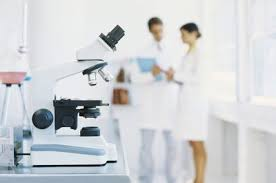 Lab Tech Interview Questions - Woman