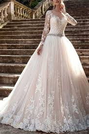 20 gorgeous wedding dresses you won t believe you can get on amazon