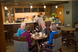 round table clubhouse roseburg oregon ideas