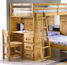 the kids loft bed with desk for the nursery twin loft bed design with desk