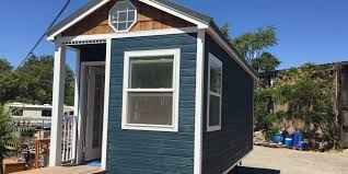 tiny house contractors. Beach Bungalow Tiny House Contractors N