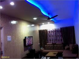 Fixtures lovely media room lighting 4 Theater Image Of Lovely Ceiling Design For Bedroom House Design And Decoration Idea Evfreepress Daycare Decorating Ideas Lovely Media Cache Ec0 Pinimg 1200x 0e 0d