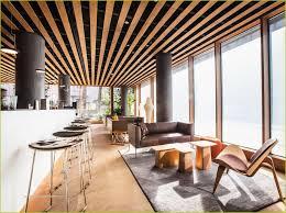 40 New York School Of Interior Design In Ny Images Gallery Fascinating Ny Interior Design School