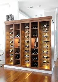 diy wall cabinet wine rack plans wooden pdf