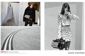 louis vuitton 2015. louis-vuitton-fall-2015-ad-campaign-9 louis vuitton 2015 g