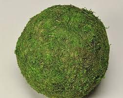 Decorative Balls For Bowls Australia Decorative balls Etsy 58