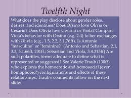 elit class end richard iii introduce essay  twelfth night