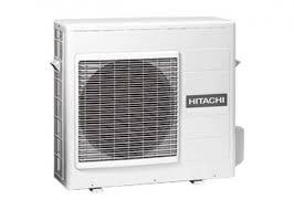 <b>Hitachi RAM</b>-<b>90QH5</b>: описание, характеристики