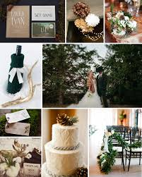 Pine Cone Wedding Table Decorations Savannah Wedding Planning And Bridal Boutique Ivory And Beau