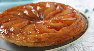 How to make scones mary berry scone recipe mary berry afternoon plus 1979. Tarte Tatin Here S The Dish