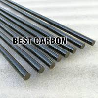 Round Rods - Shop Cheap Round Rods from China Round Rods ...