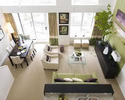 Small Living Dining Room Design Living Room Dining Room Design 1000 Ideas About Living Dining