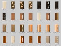 modern door texture. Moderndoors1%20b Moderndoors1%20c Moderndoors1%20proofsheet%201of4sm Moderndoors1%20proofsheet%202of4sm. 112 Modern Door Textures Texture