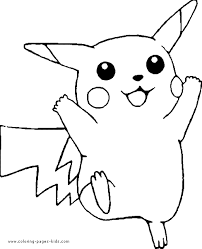 Small Picture Modest Pokemon Color Sheets Nice Coloring Page 8192 Unknown