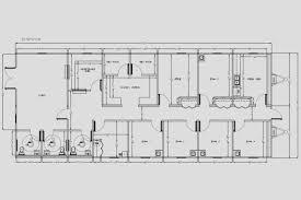 building better modular solutions for healthcare u0026 medical offices choosing medical office floor plans t95 choosing