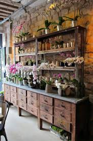 Decorate Shop Tigard 2224 Best Images About Eatery Emporium On Pinterest Shops