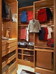 kids closet with drawers. Kids Closet For A Laundry Hamper, Drawers Shoes And Accessories, Open Shelving With
