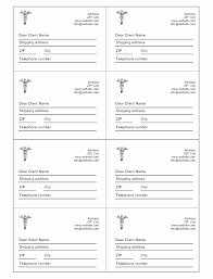 Prescription Label Template Fake Prescription Label Template Elegant Prescription Label Template