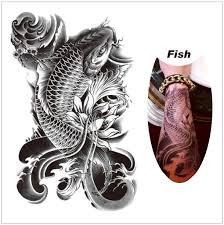 Tetovani Levně Blesk Zboží