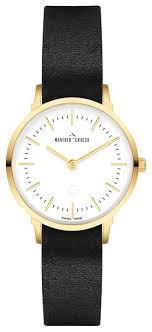 Наручные <b>часы MANFRED</b>+<b>CRACCO</b> 30002LL — купить по ...