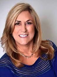 Theresa Riggs - High Desert REALTOR Info