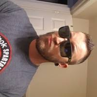 "8 ""Benjamin Deweese"" profiles | LinkedIn"