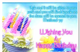 Birthday Bible Quotes Best Birthday Bible Quotes Excellent Bible Birthday Wishes For A Daughter