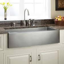 Bowwl Design Rhchrismartzzzcom Kitchen Apron Farm Sink Ikea Interesting Ikea  Apron Front Sink In Double T33