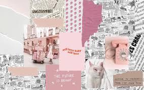 Girls Aesthetic Laptop Wallpapers - IXpaper