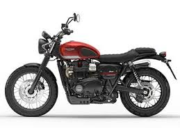 2017 triumph street scrambler motorcycles for sale motorcycles