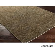 alluring jute rug for your floor decor chunky wool natural jute rug jute
