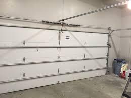 full size of garage door design garage door replacement springs san antonio repair craftsman opener