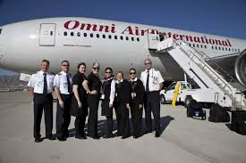 ATSG to acquire US passenger carrier Omni Air International for $845 ...