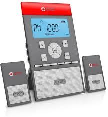 best of ces revenge of the alarm clock radio