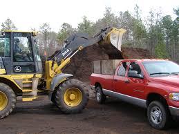Truck Load Info | Yard Works