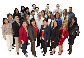 working as a team work team inter american center of tax administrations