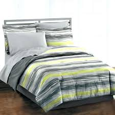 grey and green bedding lime purple mint gray queen bedd