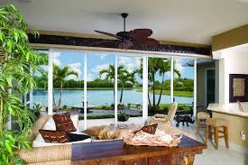 impact hurricane protection glass especially designed for florida wind loads offered in bypass center meet pocket doors all doors custom built to your