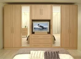 room cabinet design. Wall Cabinet Bedroom Cabinets Design Decor For Small Room O