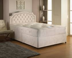 double bed top view. Other Memory Foam - Sprung Collections. VIEW NOW Double Bed Top View S