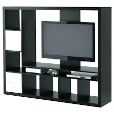 black friday tv stand deals. Beautiful Friday Fireplace Tv Stand Walmart Black  To Black Friday Tv Stand Deals R