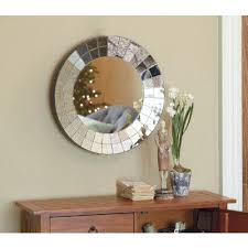 Small Picture Mirror Wall Decor Ballard Designs