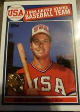 We did not find results for: 1985 Topps Mark Mcgwire 401 Baseball Card For Sale Online Ebay